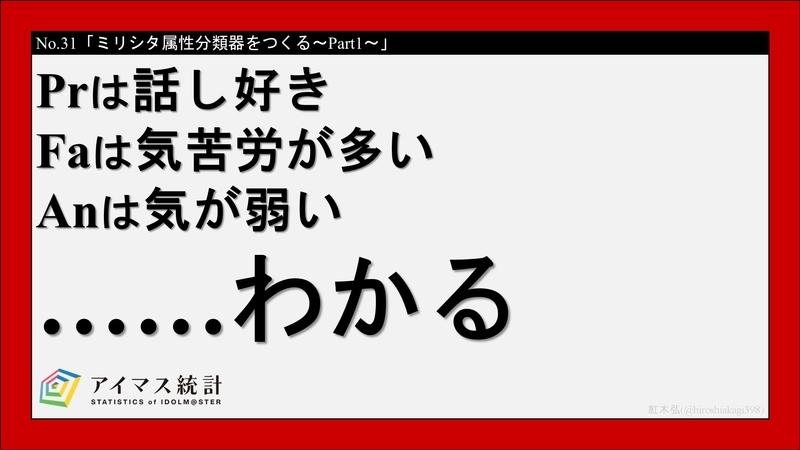 f:id:hiroshiakagi398:20210812132645j:plain