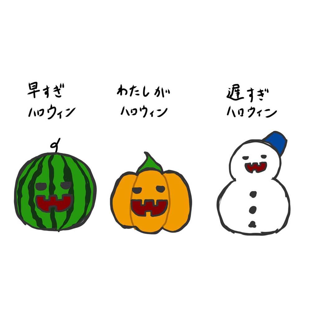 f:id:hiroshiki164:20181031225922j:plain