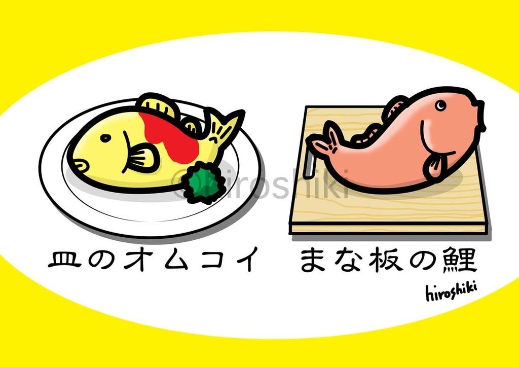 f:id:hiroshiki164:20181104175443j:plain