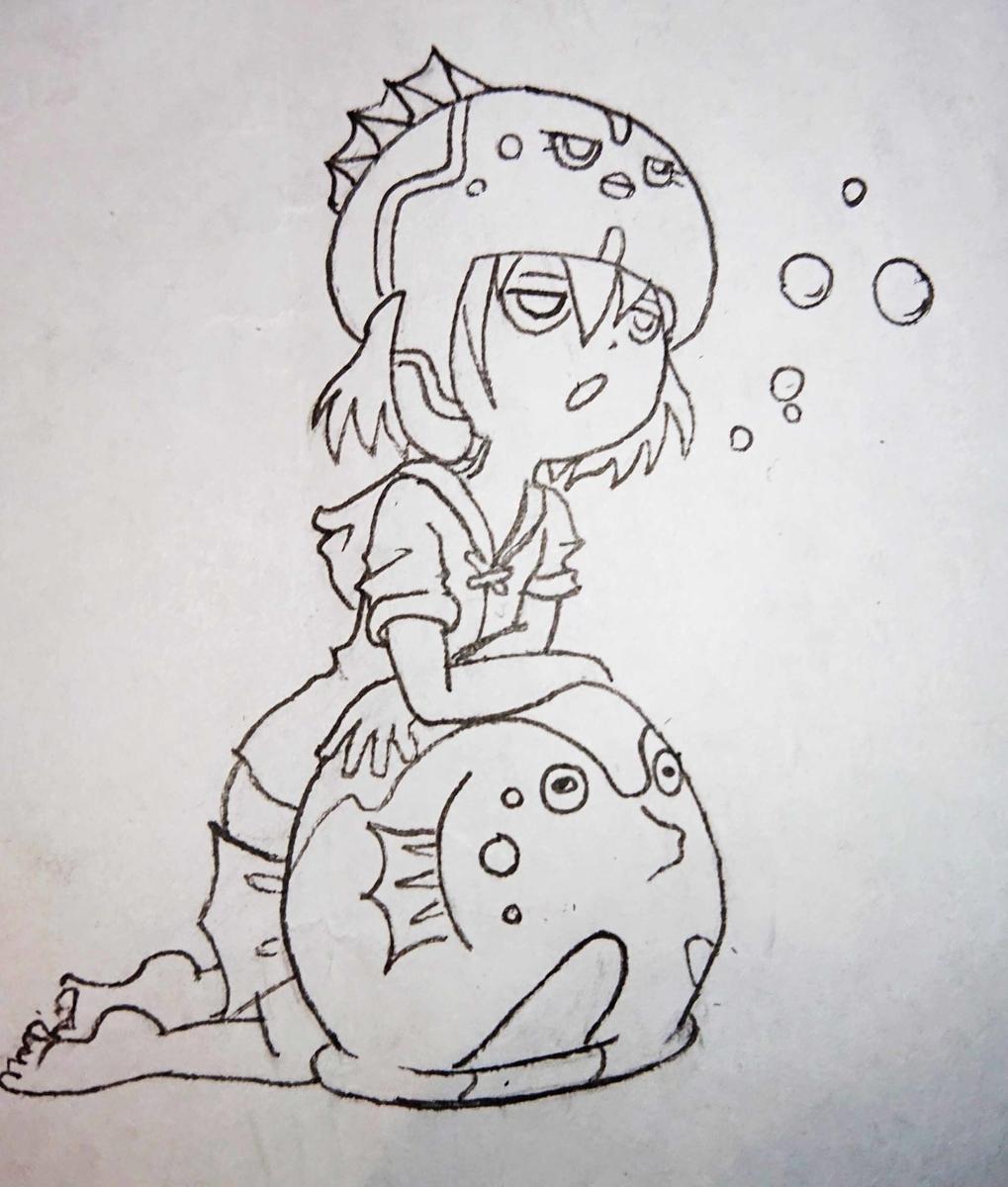 f:id:hiroshiki164:20190331225727j:plain