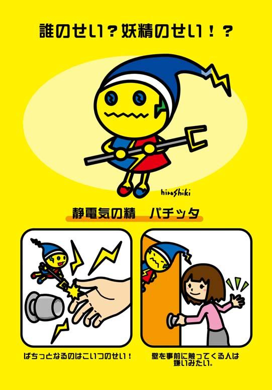 f:id:hiroshiki164:20190420210327j:plain