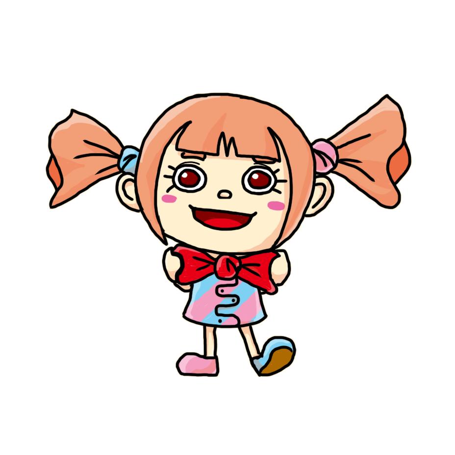 f:id:hiroshiki164:20190602212539p:plain
