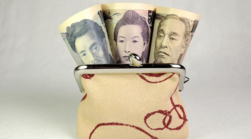 f:id:hiroshima-aibank:20190712141630j:plain