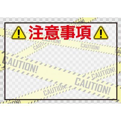 f:id:hiroshima-aibank:20190724174703j:plain