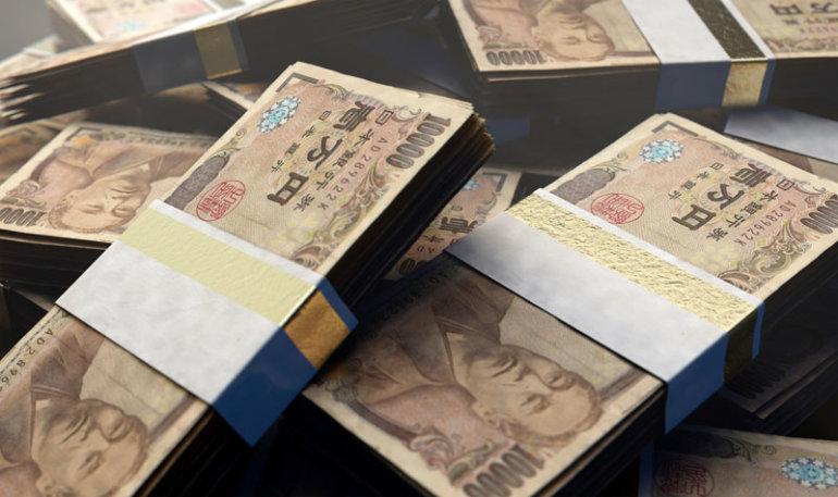 f:id:hiroshima-aibank:20190729193300j:plain
