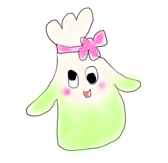 f:id:hiroshima-na:20141231112548j:plain