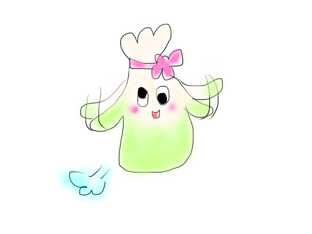 f:id:hiroshima-na:20150218074121j:plain
