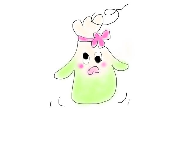 f:id:hiroshima-na:20150222223802j:plain