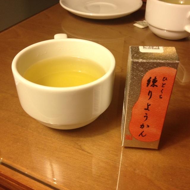 f:id:hiroshima-na:20150318075105j:plain