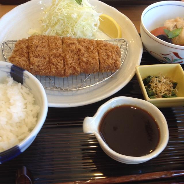 f:id:hiroshima-na:20150329170124j:plain