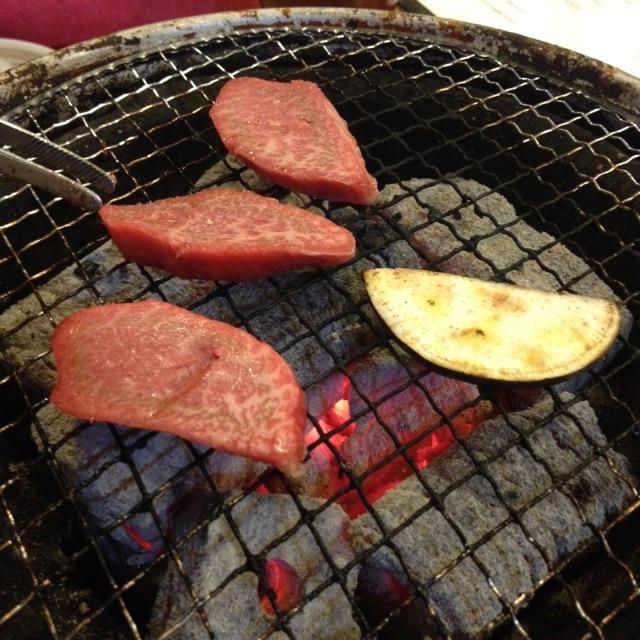f:id:hiroshima-na:20150401075343j:plain