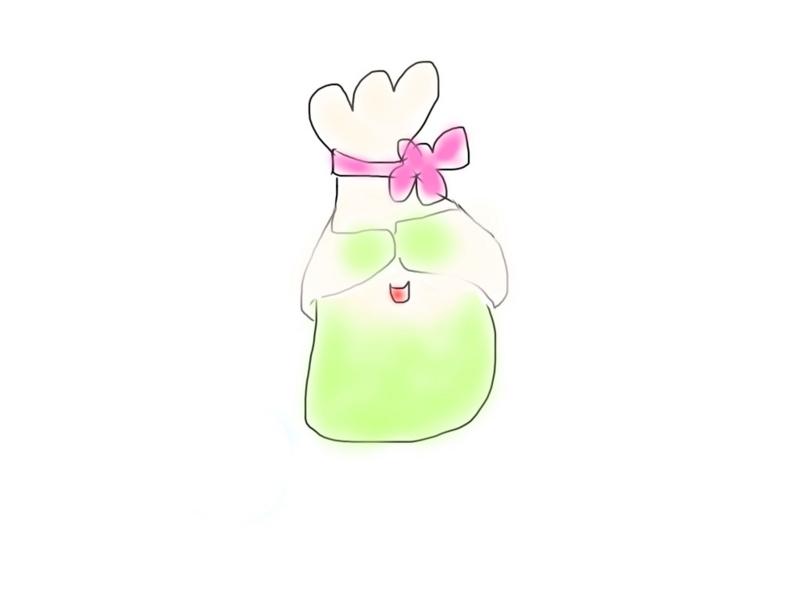 f:id:hiroshima-na:20150507210031j:plain