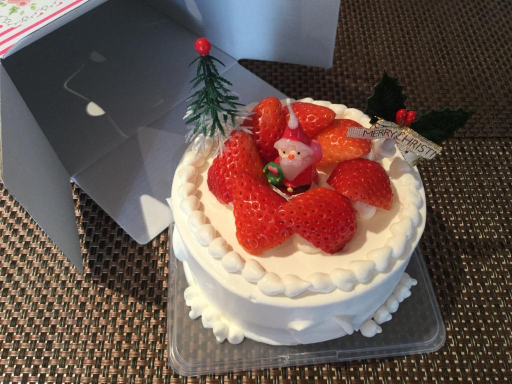 f:id:hiroshima_dogcom:20161226150602j:plain