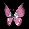 f:id:hiroshima_off:20140202213201p:image