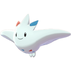 f:id:hiroshima_off:20200119144303p:plain