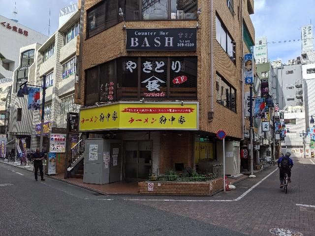 f:id:hiroshimarch3:20191001073504j:image