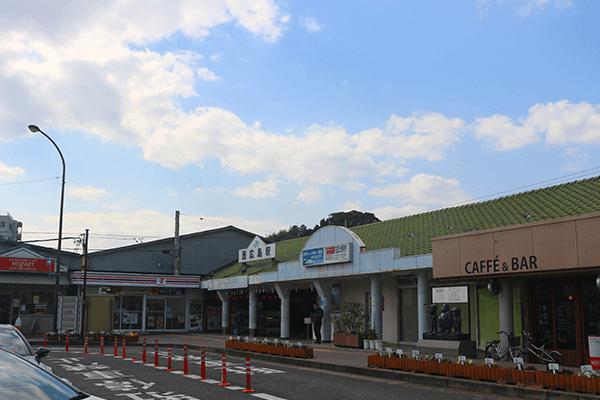 f:id:hiroshimasan-94:20190217180931p:plain