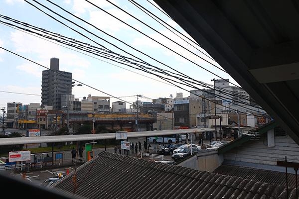 f:id:hiroshimasan-94:20190217180955p:plain
