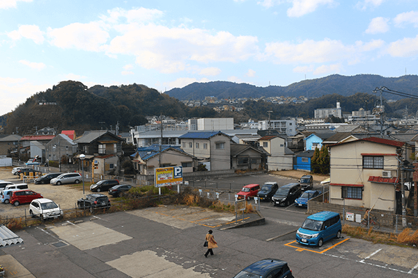 f:id:hiroshimasan-94:20190217182915p:plain
