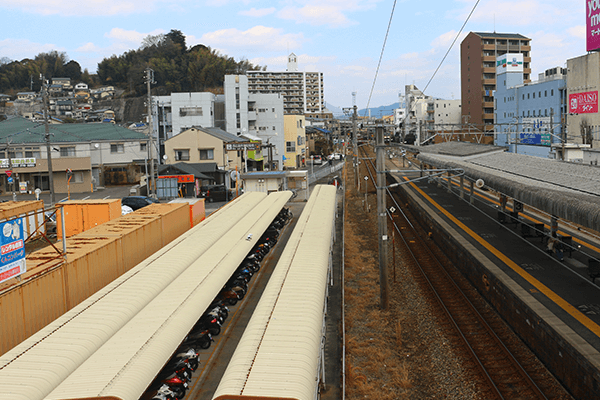 f:id:hiroshimasan-94:20190217182921p:plain