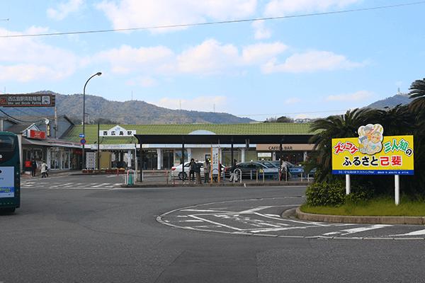 f:id:hiroshimasan-94:20190217221453p:plain