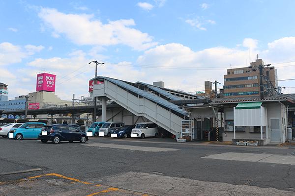 f:id:hiroshimasan-94:20190217224205p:plain