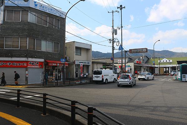 f:id:hiroshimasan-94:20190218000800p:plain