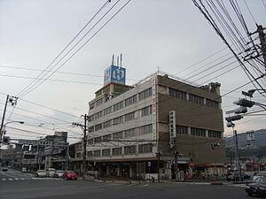 f:id:hiroshimasan-94:20190218003240j:plain