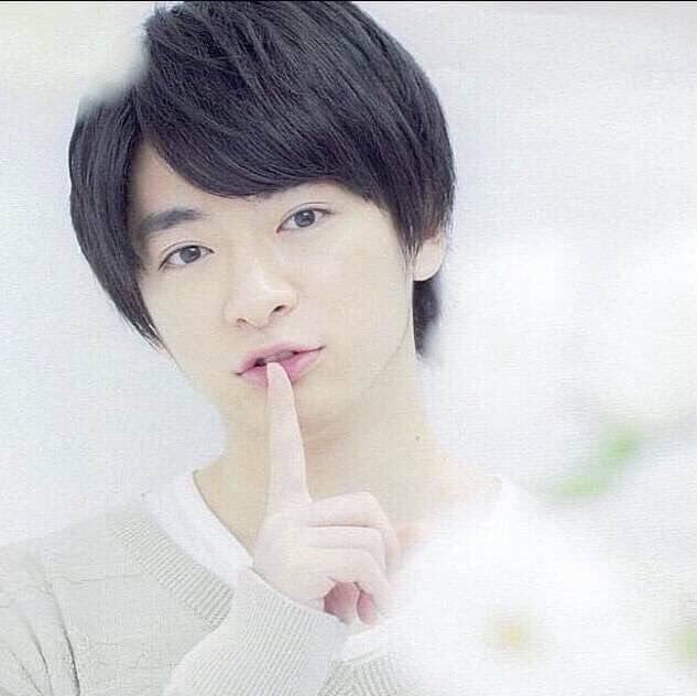 f:id:hiroshimasan-94:20190225151459j:plain