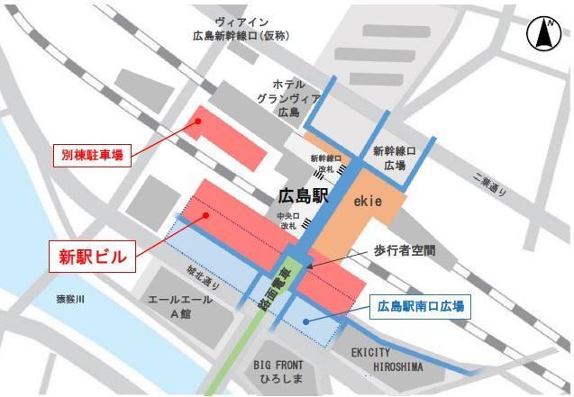 f:id:hiroshimasan-94:20190316002040j:plain