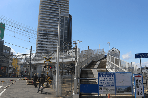 f:id:hiroshimasan-94:20190317004115p:plain