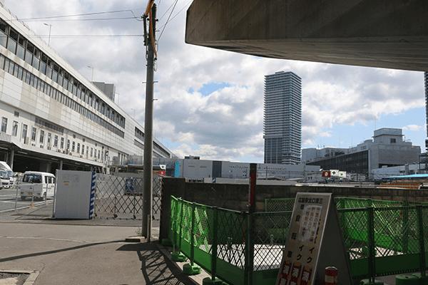 f:id:hiroshimasan-94:20190317004120p:plain