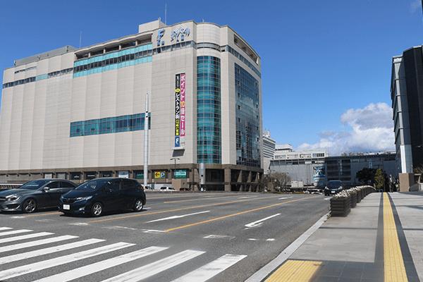 f:id:hiroshimasan-94:20190317005459p:plain
