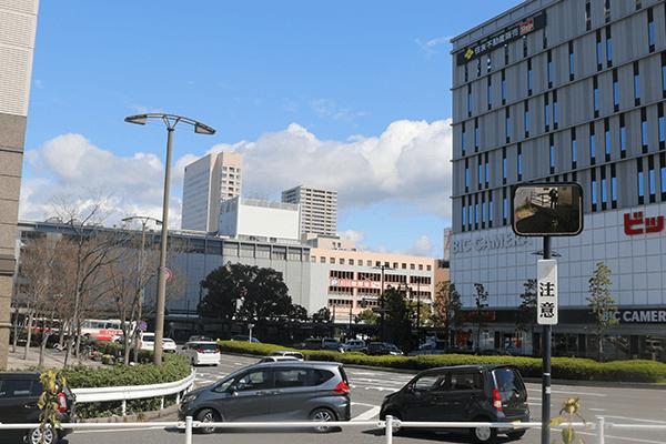 f:id:hiroshimasan-94:20190317005505p:plain
