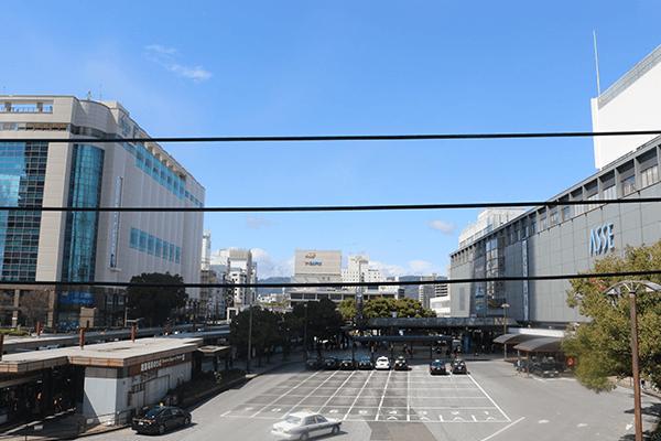f:id:hiroshimasan-94:20190317014334p:plain
