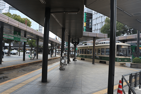 f:id:hiroshimasan-94:20190317015005p:plain
