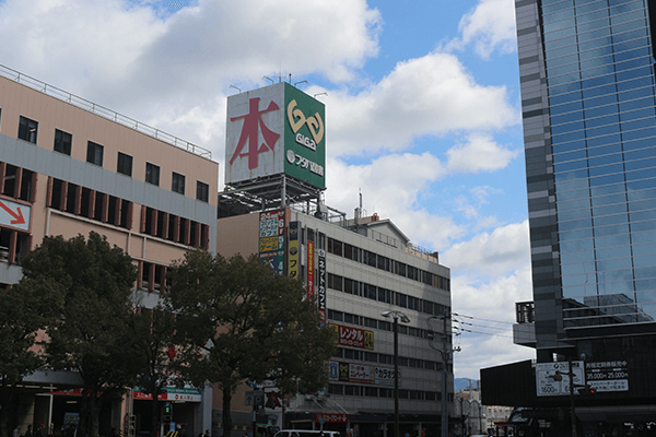 f:id:hiroshimasan-94:20190317020949p:plain