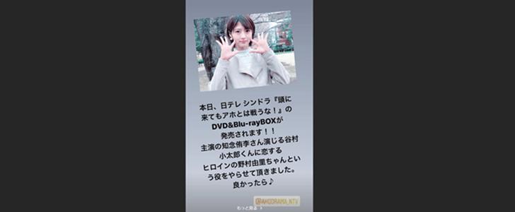 f:id:hiroshimasan-94:20191009221009p:plain