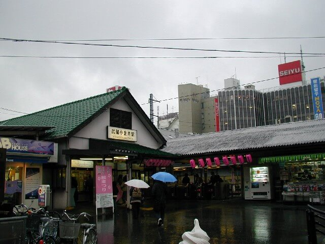 f:id:hiroshimasan-94:20191019031504j:plain