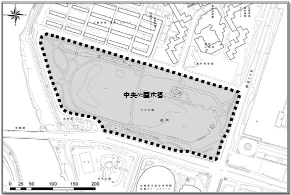 f:id:hiroshimasan-94:20191019150340p:plain