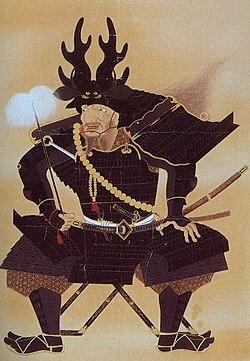 f:id:hiroshimasan-94:20191021155247j:plain