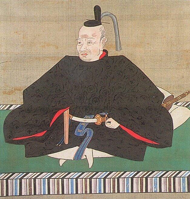 f:id:hiroshimasan-94:20191021184541j:plain
