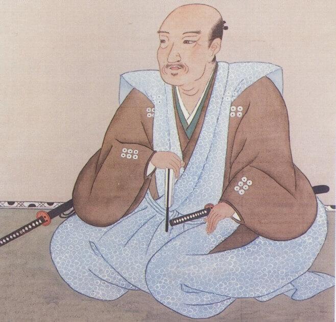f:id:hiroshimasan-94:20191021184549j:plain