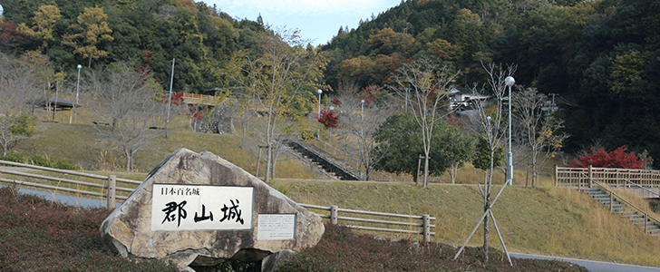 f:id:hiroshimasan-94:20200331150817p:plain
