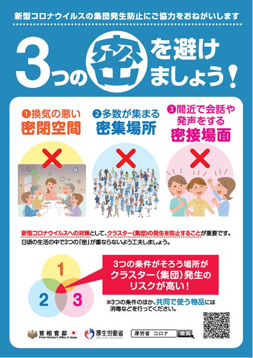 f:id:hiroshimasan-94:20200406141143p:plain