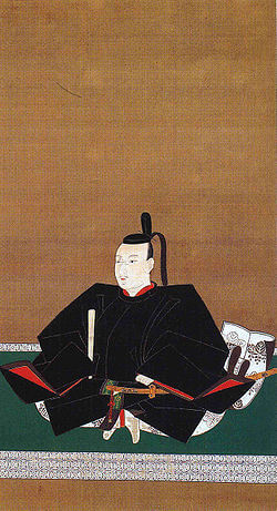 f:id:hiroshimasan-94:20200614182224j:plain