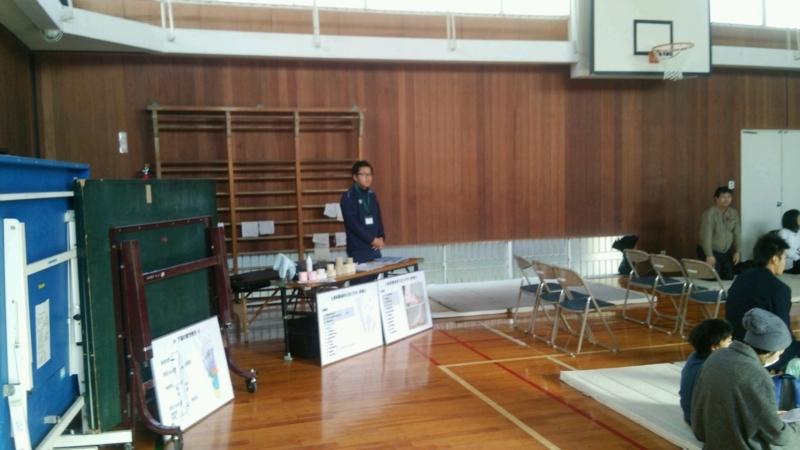 f:id:hiroshimasuzugaminekendo:20171205174022j:plain