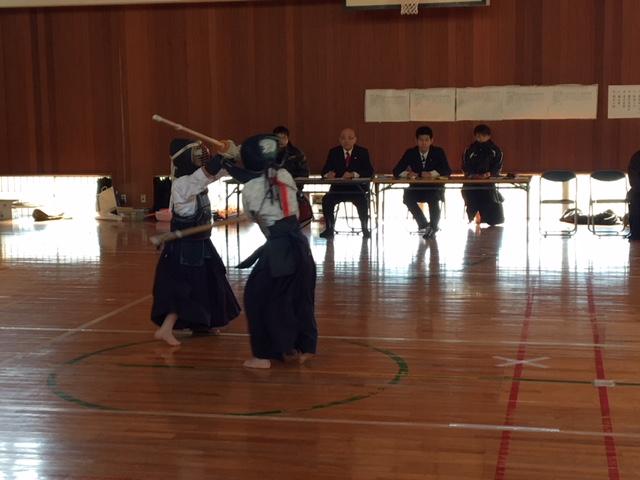 f:id:hiroshimasuzugaminekendo:20171205174035j:plain