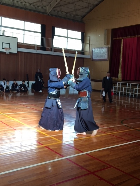 f:id:hiroshimasuzugaminekendo:20171205174041j:plain
