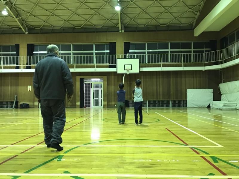 f:id:hiroshimasuzugaminekendo:20171208220445j:plain